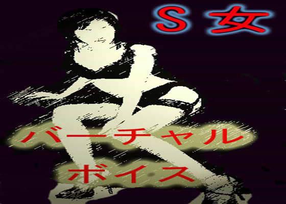 d_011138jp-001.jpgの写真