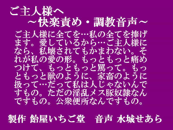d_012561jp-001.jpgの写真