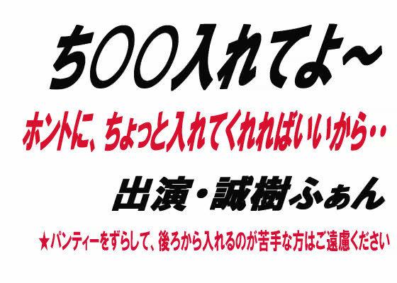 d_013545jp-001.jpgの写真