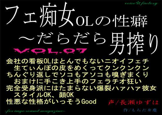 d_013619jp-001.jpgの写真