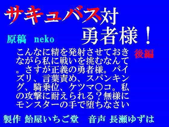 d_013907jp-001.jpgの写真