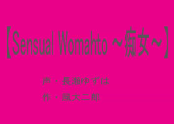 d_014161jp-001.jpgの写真