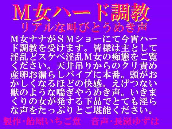 d_014839jp-001.jpgの写真