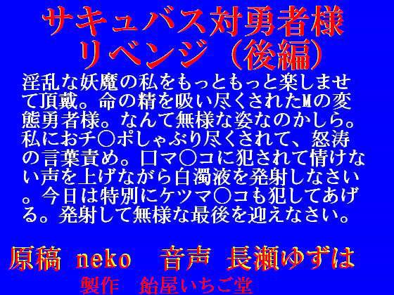 d_014938jp-001.jpgの写真