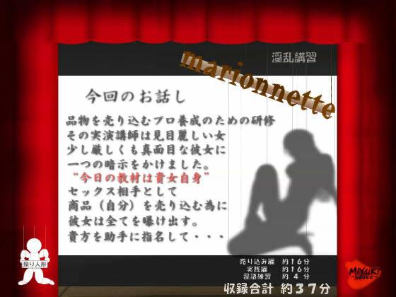 d_018968jp-001.jpgの写真