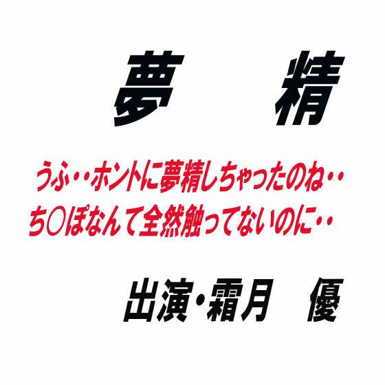d_019555jp-001.jpgの写真
