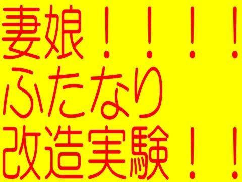 d_020208jp-001.jpgの写真