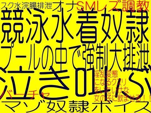 d_022615jp-001.jpgの写真