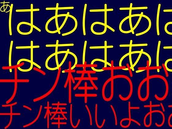 d_026492jp-003.jpgの写真