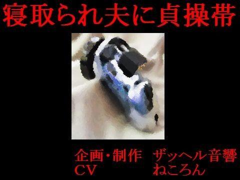 d_029944jp-001.jpgの写真