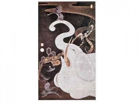 【カトレア 同人】著作権フリーBGM集vol.-7『クラシックパック19曲楽譜つき』