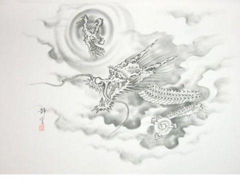 【オリジナル同人】著作権フリーBGM集 vol.11 BGM30曲パック