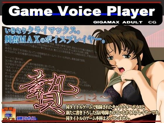 【DMM独占販売】「リベリオンズ Secret Game 2nd Stage BOOSTED ...