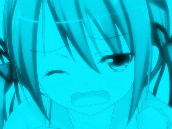 【オリジナル同人】あなたのアナルオナニー完全サポート!~じっくり深く感じるアナニーサポート☆フ...