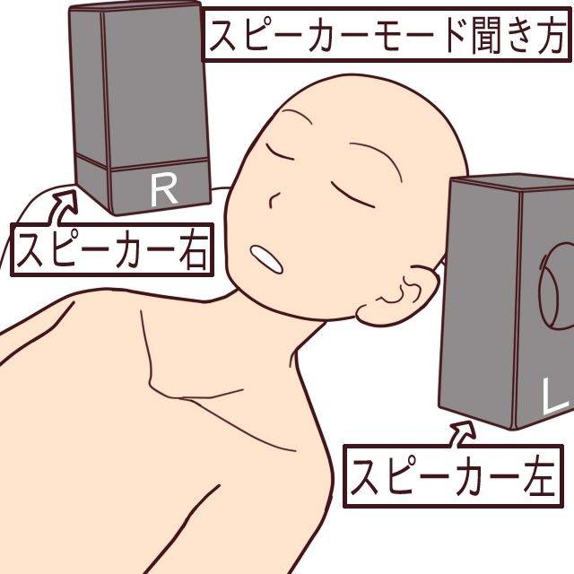 [同人]「リラクゼーション・サロン・シエスタ 担当 日向里美」(Relax Voice)