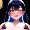 アヘ声淫語×100