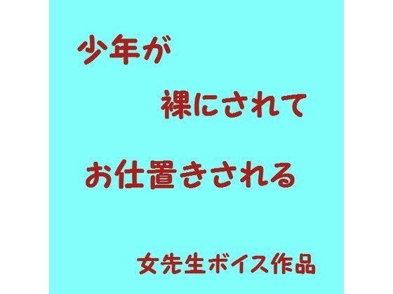 d_080783pl.jpgの写真