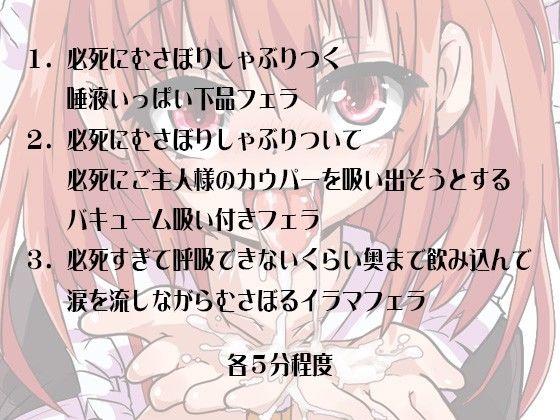 d_083828jp-002.jpgの写真