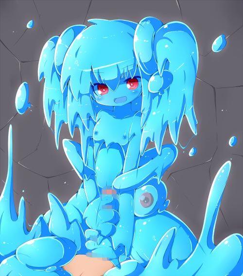 【朗報】ド淫乱おぱーーい痴女が混浴温泉でパイズリバキュームフェラしてきてくれたんだがwwwww...
