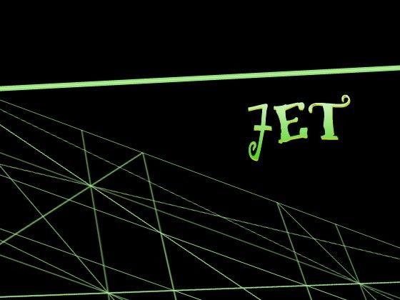【GY. Materials 同人】音源素材JET