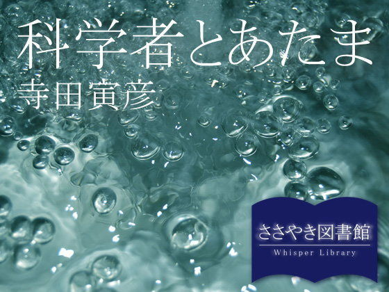 あいむ咲羅 (あいむさら / Aimu Sara) みん乳