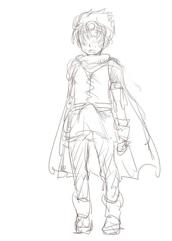 【メイド】「モンスターズ・レイド ~魔に堕ちる姫騎士~」Lusterise