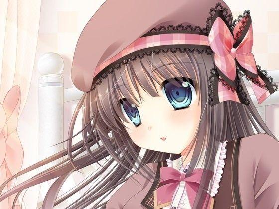麗しの十六夜姫華お嬢様に、催眠術でムリヤリ嫌がらせ音声♪ ~御美しい憧れのお嬢様が本心丸出しで「ガ...