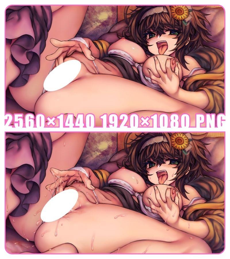 https://www.dmm.co.jp/dc/doujin/-/detail/=/cid=d_138732/