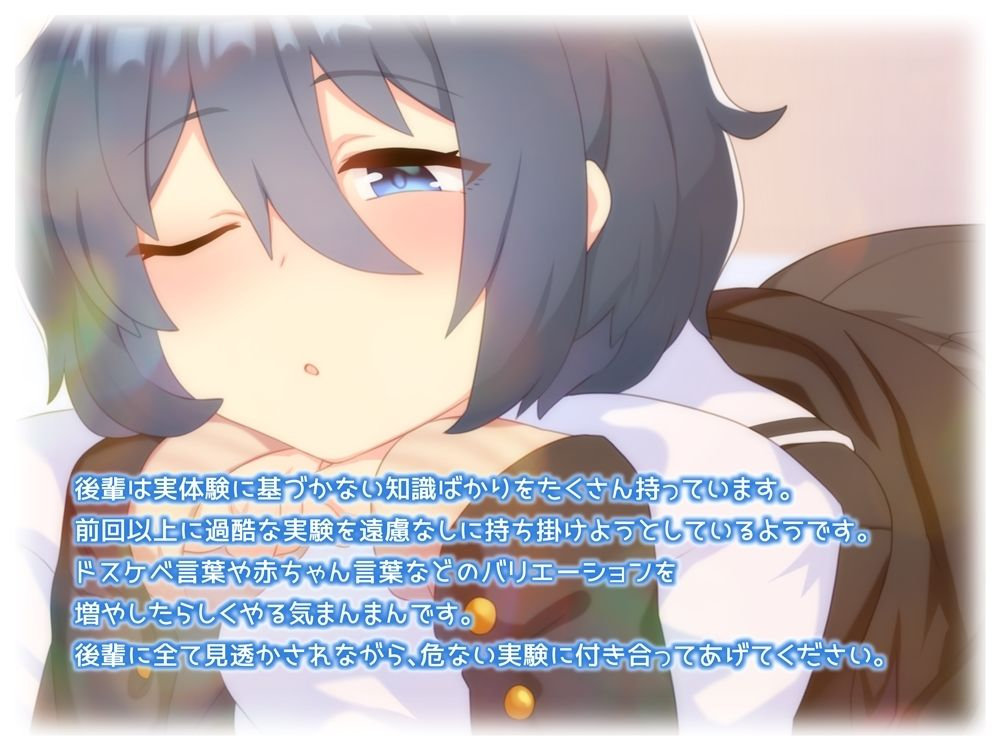 https://www.dmm.co.jp/dc/doujin/-/detail/=/cid=d_212556/