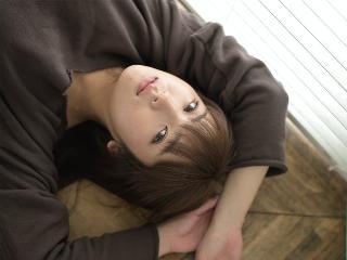 神咲詩織 ライブチャットはこちら>>>