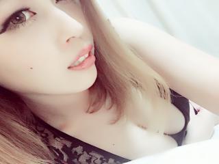 『ぱいおつカーニバル』6月27日(土) 21:00~深夜2:30開催!