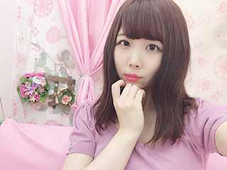 sakura+♪
