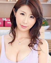 <br />DMMライブチャット 旬のAV女優が毎週続々出演! 6月19日は篠田あゆみが登場