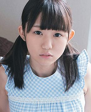 AV女優ライブチャット