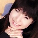 aiba_rubi.jpgの写真