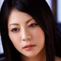 愛田奈々の顔写真