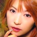 愛田るかの顔写真