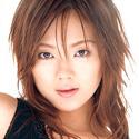 相川奈々の顔写真