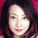 愛川咲樹の顔写真