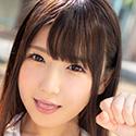 愛須心亜の顔写真