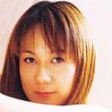 相崎カレンのプロフィール画像