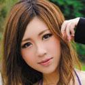 愛沢有紗の画像