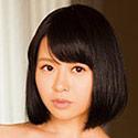 Aizawa yurina