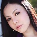 愛澄玲花の顔写真