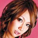 ayami(赤西涼、まひる)の顔写真