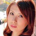 akasaka_natumi.jpgの写真