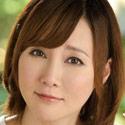 赤坂ルナの顔写真
