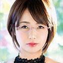 赤瀬尚子のプロフィール画像