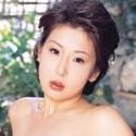 秋本のり子の顔写真
