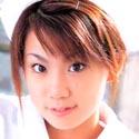 秋本優奈の顔写真
